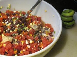 Fiesta Pasta Salad_06
