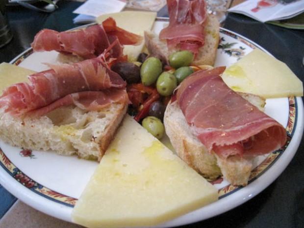 Mia Wine Lunch-1