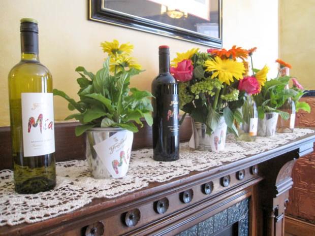 Mia Wine Lunch-11