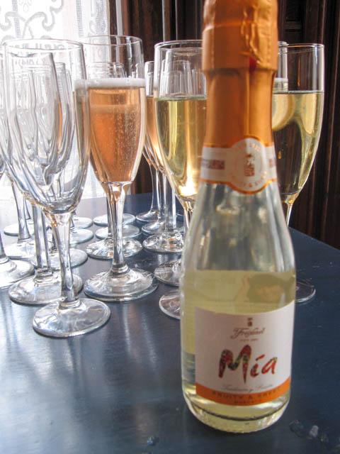 Mia Wine Lunch-12