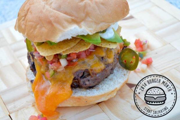 Nacho Burger-2