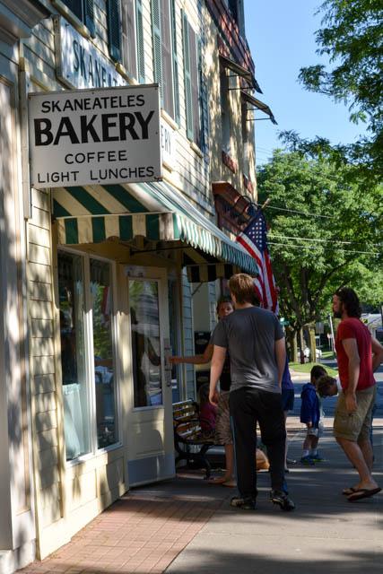 Skaneateles Bakery_01