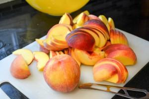 Peach Pie Trifle-10