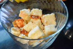 Peach Pie Trifle-13