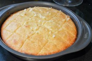 Peach Pie Trifle-8