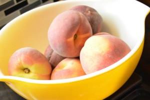 Peach Pie Trifle-9
