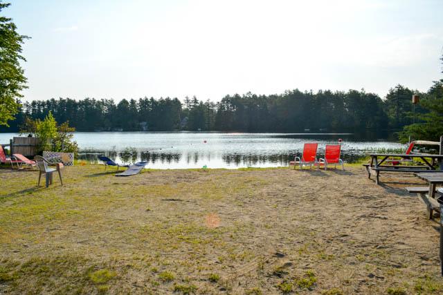 Sandpond Camping Wknd-26