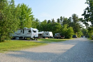 Sandpond Camping Wknd-31