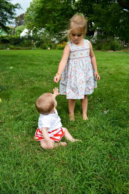Cousins August 2014-10