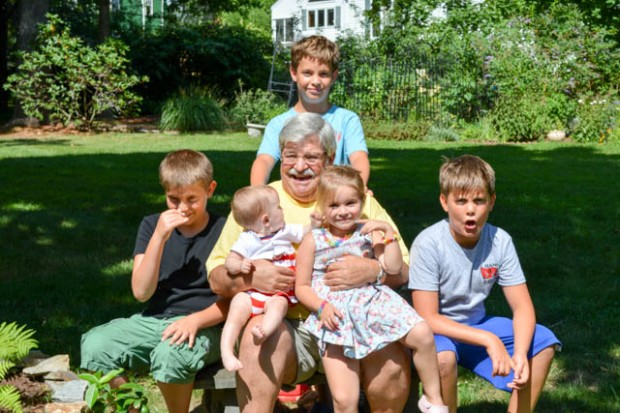 Cousins August 2014-5