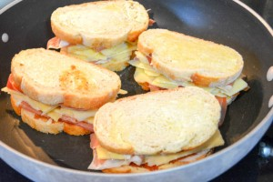 Figgy Piggy Grilled Cheese-14