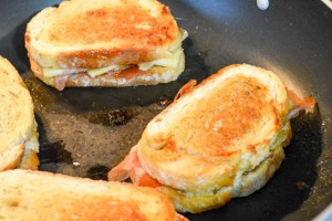 Figgy Piggy Grilled Cheese-15