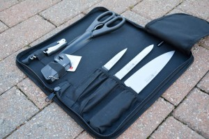 Wusthof Travel Set Review-11