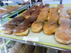 Bakers Dozen Donuts_Raleigh-2