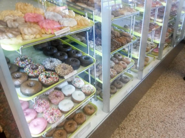 Bakers Dozen Donuts_Raleigh-4