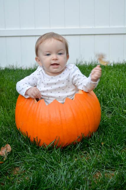 Happy Halloween 2014-4