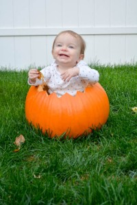 Happy Halloween 2014-9