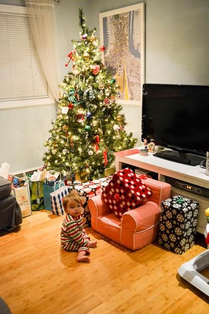 Christmas 2014-5