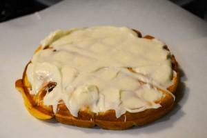 Birthday Cake Waffles-11