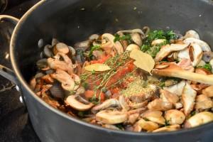 Mushroom Stew-14