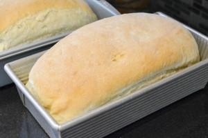 The Best Sandwich Bread-19