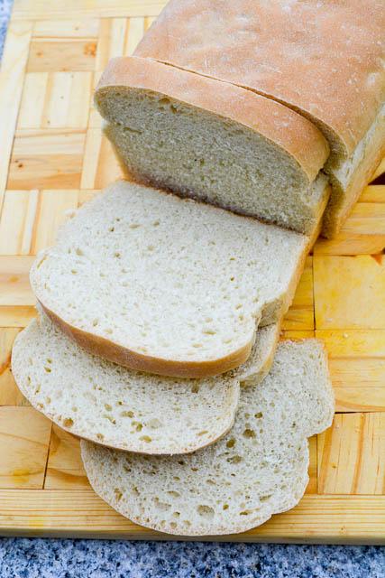 The Best Sandwich Bread-3