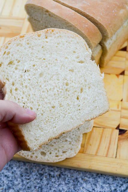 The Best Sandwich Bread-4