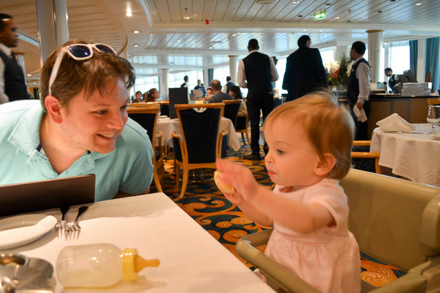 2014 Vision of the Seas Cruise-10