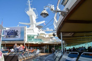 2014 Vision of the Seas Cruise-3