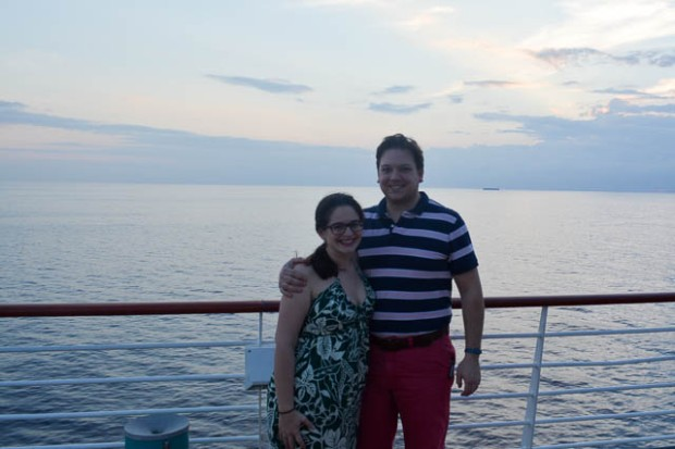 2014 Vision of the Seas Cruise-42