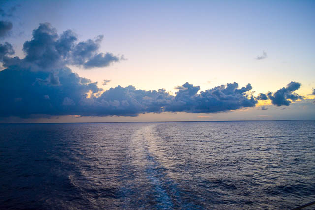 2014 Vision of the Seas Cruise-86