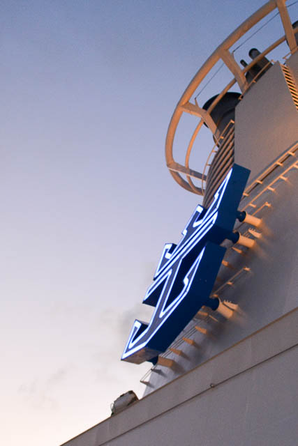 2014 Vision of the Seas Cruise-88