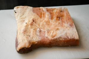 Homemade Paleo Bacon-12