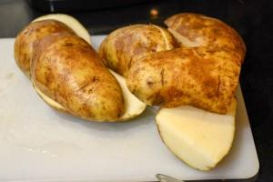 Paleo Waffled Breakfast Sandwich-4