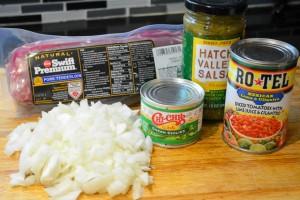 Slow Cooker Pork Carnitas-6