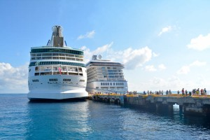 How To Successfully Cruise With A Infant Or Toddler Tips