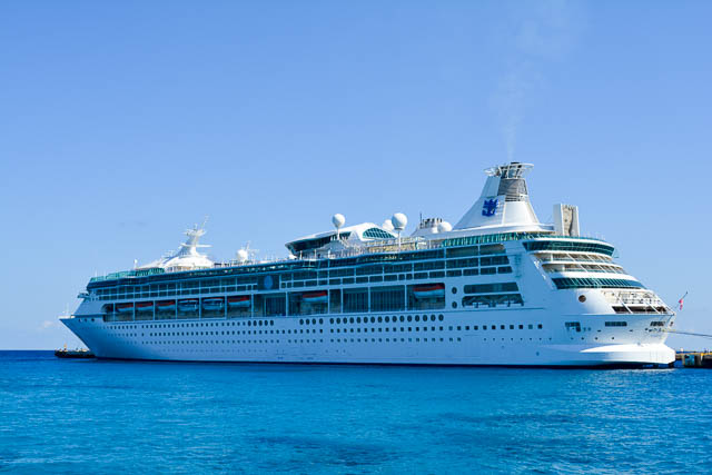 2014 Vision of the Seas Cruise-135