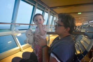 2014 Vision of the Seas Cruise-147
