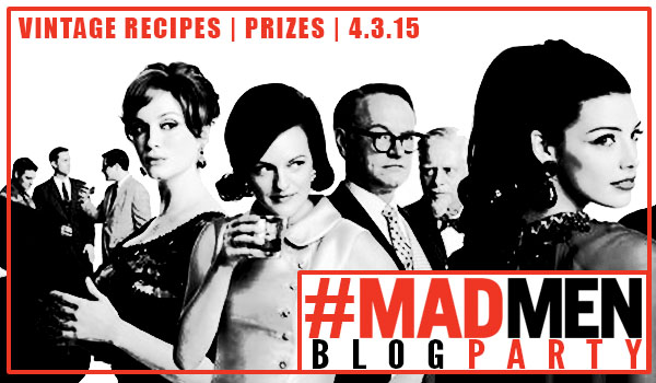 madmenparty