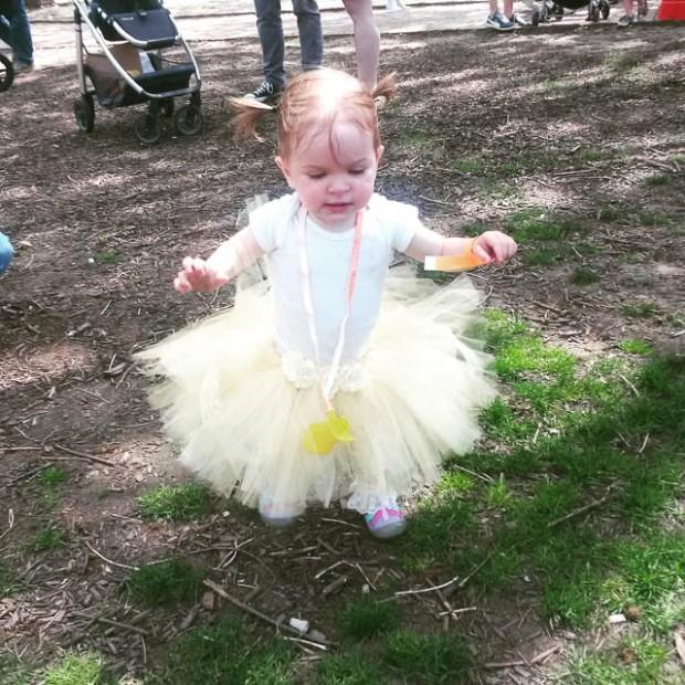 Make Way for Ducklings Parade 2015-32