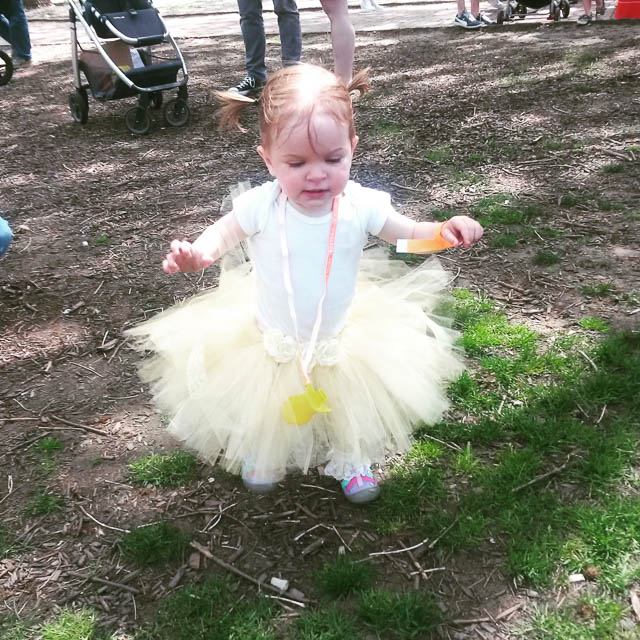 Make Way for Ducklings Parade 2015-32