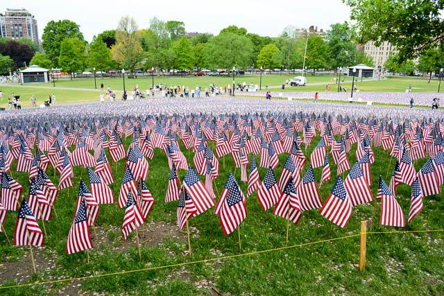 Memorial Day Boston 2015-5
