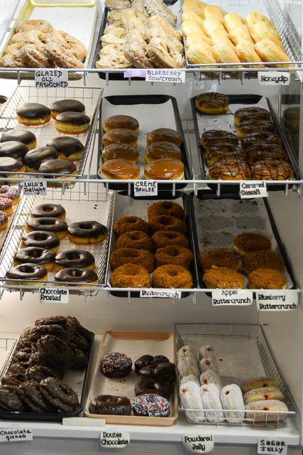 Home Sweet Home Doughnut Shoppe_12