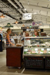 Boston Public Market-4