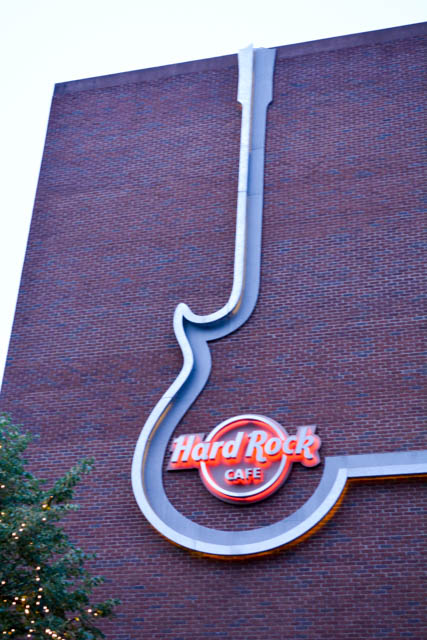 Hard Rock Cafe Boston_Review-19