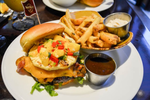 Hard Rock Cafe Boston_Review-5