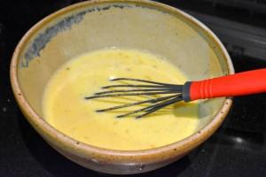 Slow Cooker Breakfast Casserole-8
