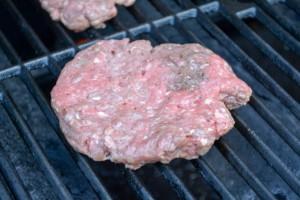 Bacon Jalapeno Popper Cheeseburger-08