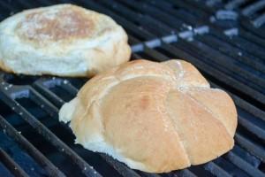Bacon Jalapeno Popper Cheeseburger-10