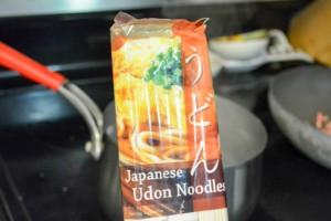 Dan Dan Noodles-6